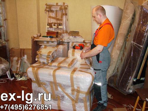 переезд квартирный, переезд квартиры 3-х комнатной, переезд квартиры в москве